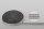 Zugband Kevlar für Wintergartenbeschattung 10 x 1,2 mm