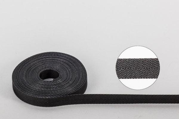 Zugband 8,5 x 0,4 mm