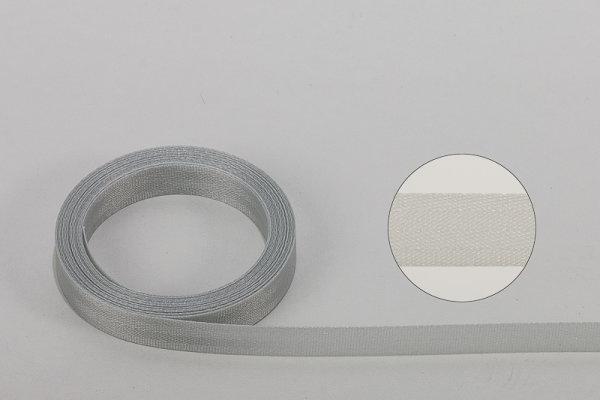 Jalousie-Aufzugband 7,4 x 0,26 mm grau