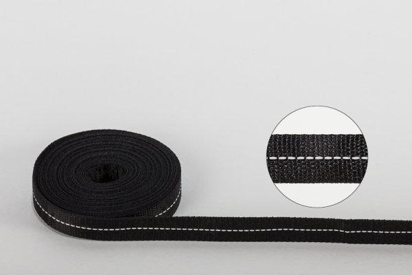 Polyesterband 8 x 0,7 mm
