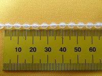 Bedienketten-Meterware 5/8 mm