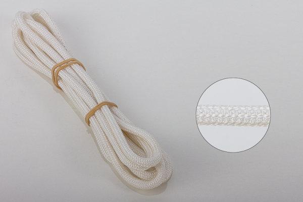 Restbestand - Endloszugschnur 5 mm
