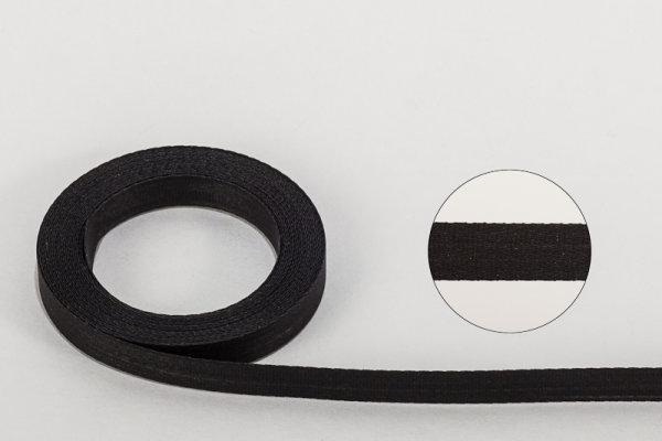 TEXBAND® 6,0 x 0,33 mm schwarz