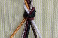 Zugschnur 2,0 mm / 2,3 mm